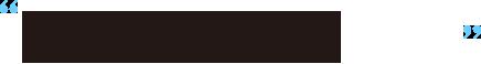 快適生活 板橋|取り外し/分解/解体/引取り/持ち込み|テレビ・エアコン・冷蔵庫・ベッド・風呂釜・洗濯機・ソファー・テーブル・チェスト・扇風機・ストーブ・ヒーター・食器棚・布団・カーテン・ブラインド・絨毯・ラグマット・物置・犬小屋・ウッドデッキ・ガーデン用品・園芸用品・ガレージの解体・スチール本棚・事務机・応接セット・家電/工具